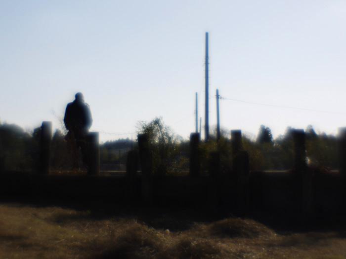 P1020032a.jpg